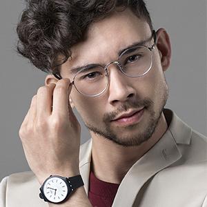 Swatch Samsung Campagne fotografie