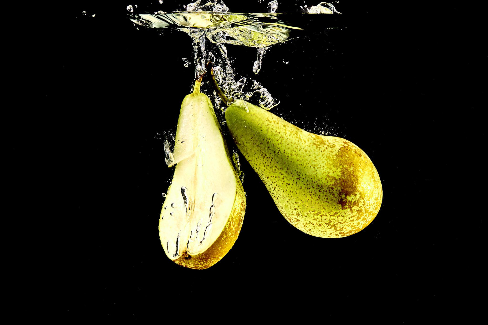 FROMATECH - FOOD - CAMPAGNE/ BEDRIJFS FOTOGRAFIE