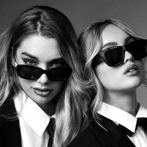 Masterclass - Fashion
