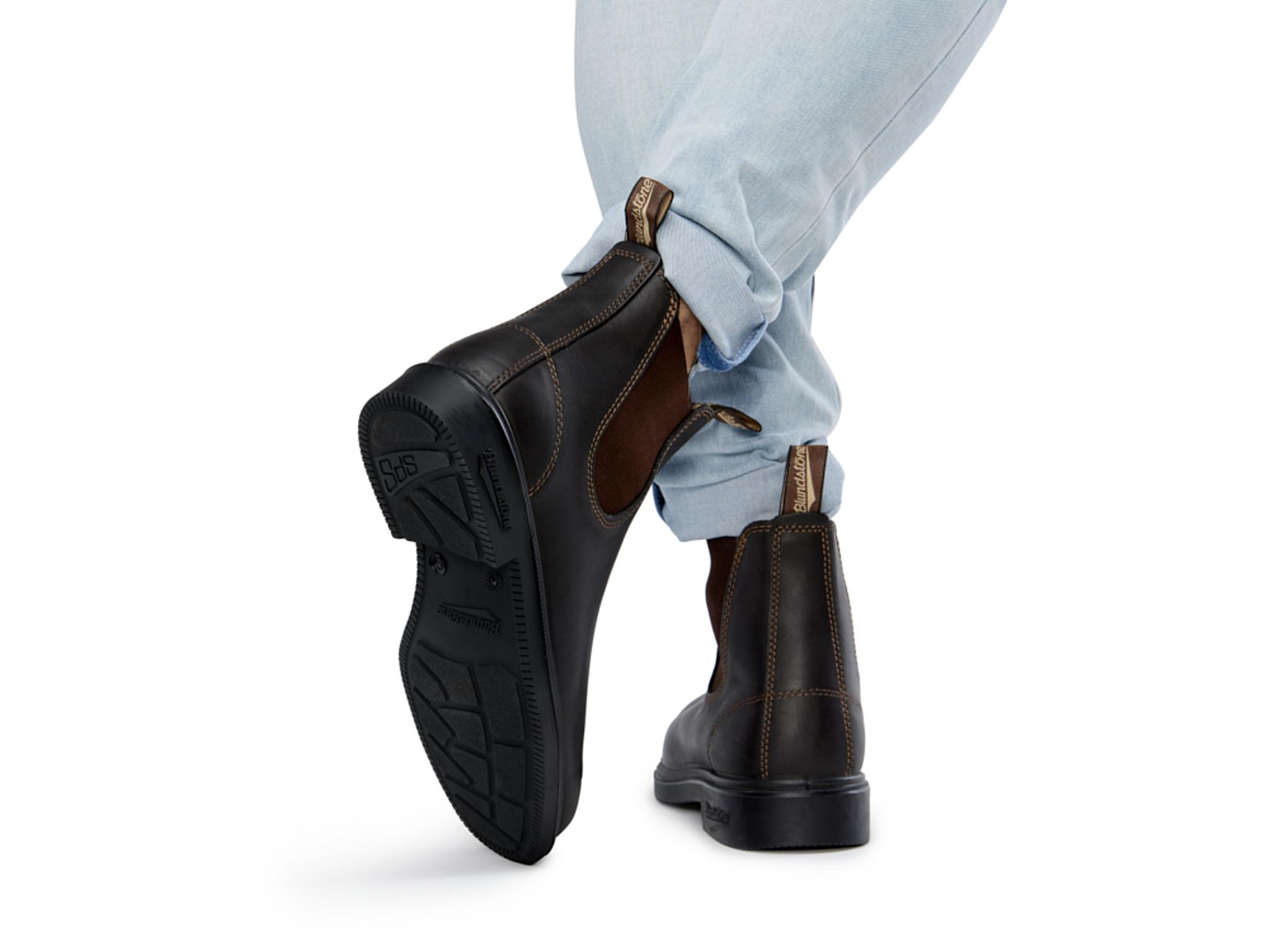 Boots & Stories Campagne Webshop fotografie