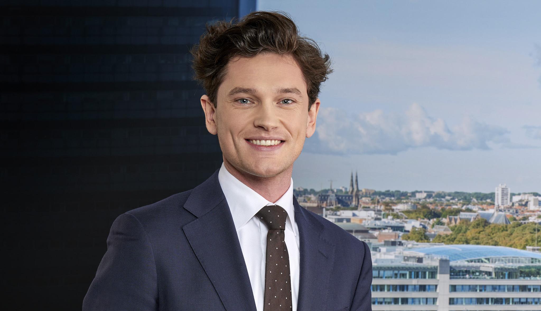 Lands Advocaten Kantoor PelsRijcken