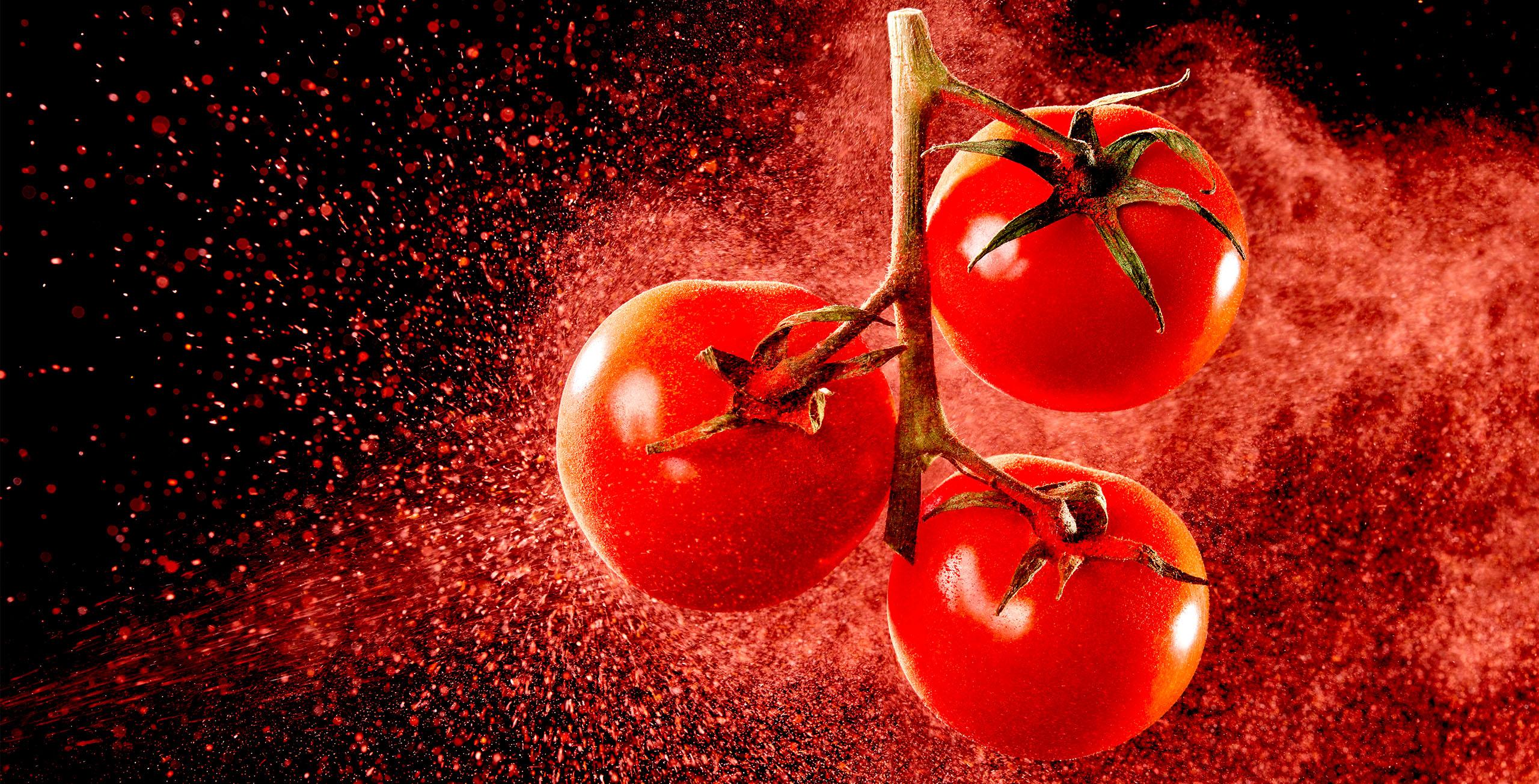 fromatech-poeder-explosie-tomaten
