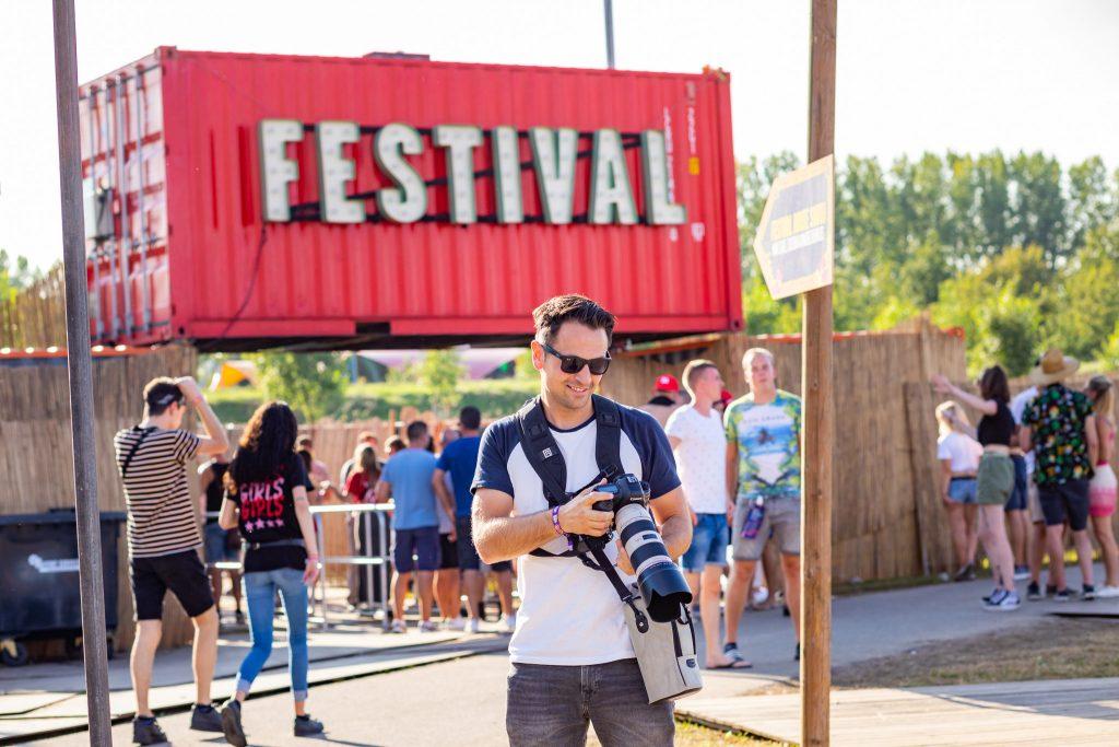 Fotograaf: MichielTon.com