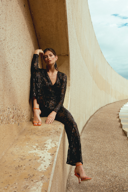 fashioneditorial_evely_duis028