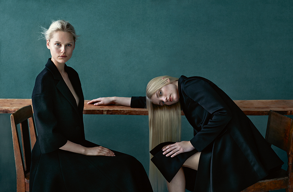 modern-elegance - Julia Hetta